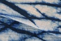Japanese Fabrics and textiles