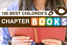 Books For My Kids