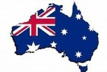 Australian Wines   / by Luxuriousdrinks.com