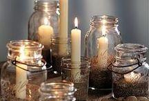 101 uses for mason jars