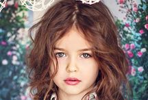 Adeline / Baby girl
