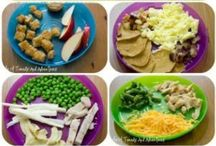 Baby food / Toddler food