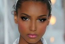 Bridal Beauty / The most perfect face for your big day!