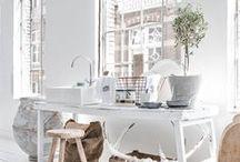 happy housing / by Susana Reeders