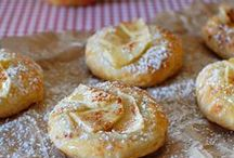 """Apple""""licuous"""" Recipes / All things apple"""