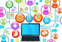 DIGITAL WEB / sviluppo digitale