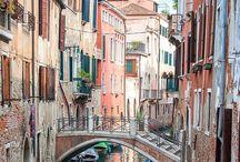 Venetian Delight