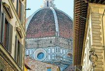 Florence Fun