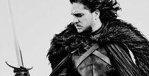 Jon Snow ♥