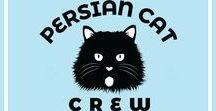 PersianCatCrew.com