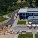OliveNest Chania | Outdoor / Luxury Villas Complex