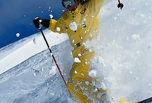 Skiii