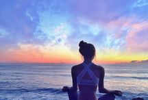 Yoga Mindfull