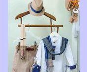 Βαπτιστικά Καλοκαιρινά ρούχα για Αγόρια / Επώνυμα Βαπτιστικά Καλοκαιρινά κοστούμια στις καλύτερες τιμές της αγοράς!
