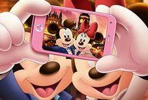 Disney XV ❤