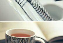 DIY / by ashley freiley