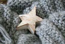 Peet's... Knitting / by Peet's... inspiratie