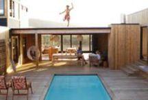 Peet's... Architecture / by Peet's... inspiratie