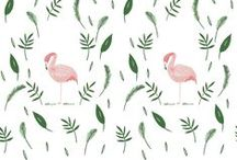 Peet's... Patronen # patterns / by Peet's... inspiratie