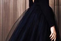 Fabulous Fashion / by Anita Diaz