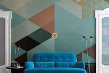 Kid's Room    Jen Talbot Design / Ideas for kids room design