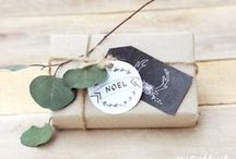 Peet's... Labels / by Peet's... inspiratie