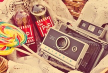 Once upon a Time / vintage,nostalgie,old fashion, clothes,decor and items for life.