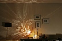 lighting / by deborah