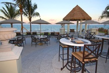 VERO BEACH DINING / The many dining choices in Vero Beach Florida. You can choose from casual beachside snacks to the ultimate gourmet dining experience.  Barbara Martino-Sliva Realtor with Dale Sorensen Real Estate.