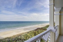 VERO BEACH COMMUNITIES / I Can Help You Find The Perfect Place!   Vero Beach offers many choices in homes, communities and lifestyles. Barbara Martino-Sliva Realtor with Dale Sorensen Real Estate. Call me 772-321-4484.