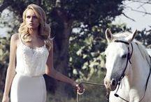 Bridal & Wedding / #Evlilik hazırlıkları ve #gelin adaylarına düğünle ilgili fikir oluşturacak düğün panosu. #Wedding #brides #bridal #groom #dress, flowers, favors, shooting, photographers #rings, bridal hair, #bridalshoes