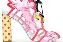 Kitsch Shoes