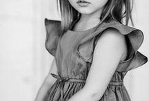 Sweet Babies / by Joan Inmon
