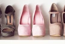 fashionista! :D