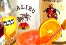 Beverages 2