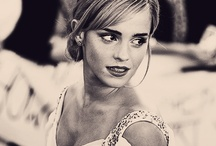 Emma / by Allie Eans