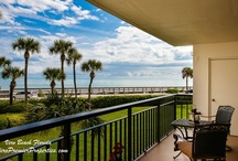VERO BEACH HOMES FOR SALE / We have some wonderful choices....I can help you find the perfect place!   Barbara Martino-Sliva Realtor with Dale Sorensen Real Estate.