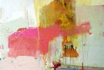 Draw till dawn    Jen Talbot Design / Drawing and painting