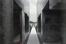 Architecture / The best in architecture from our publishers. Highlighting towering skyscrapers to elegant homes, find your next architectural inspiration here.