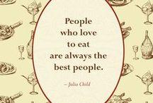 Believe this!