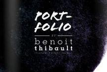 Power Portfolios / The work of artists, designers, architects, and illustrators on Issuu. http://bit.ly/QaLlRN