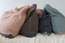 Peet's... Bags / by Peet's... inspiratie