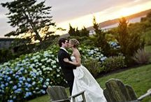 Newport Weddings / Weddings in the Newport Rhode Island Area, Venues and Beautiful Photo Locations