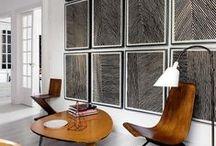 Northside Home    Jen Talbot Design   Chicago
