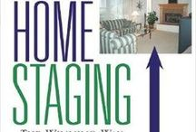 Home Staging / by StanPhyllis Rogers