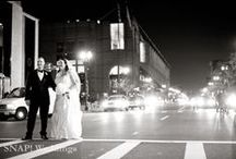 Boston Weddings / Beautiful Boston Wedding Venues and Locations