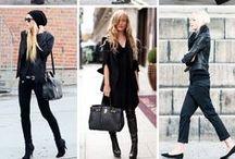 Style: Noir