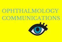 {Ophthalmology Comms}