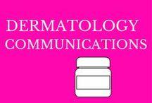 {Dermatology Communications}