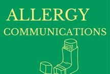 { Allergy & Immunology Comms } / Tips, resources, and examples of excellent communications, marketing, and PR among allergists and immunologists and their practices.